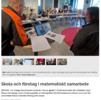 screencapture-skovdenyheter-se-article-skola-och-foretag-i-matematiskt-samarbete-2018-05-25-12_35_56